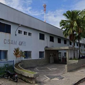 Menina de dez anos estuprada pelo tio tem gravidez interrompida no Recife