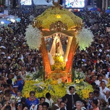 Ministério Público do Trabalho em Pernambuco suspende as atividades devido ao feriado de Nossa Senhora do Carmo