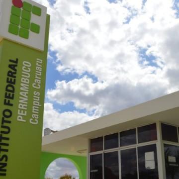 IFPE Caruaru promove aulões gratuitos para o ENEM