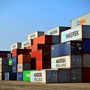 Cai IOF sobre câmbio de exportações