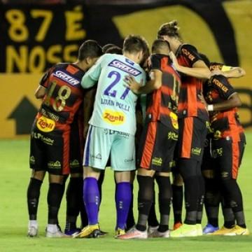 Sport Club do Recife: A trajetória e a construção de um milagre