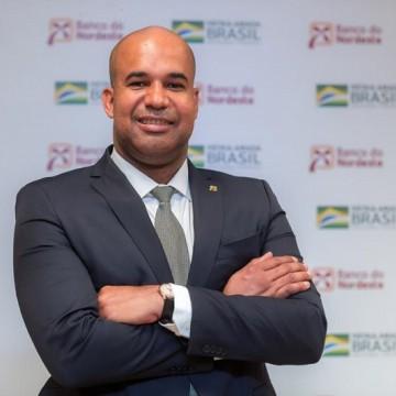 BNB conta com R$ 1,6 bilhão para investimentos em Alagoas em 2021