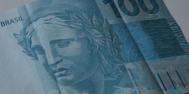 A estimativa está no boletim Focus desta segunda (28), publicação divulgada todas as semanas pelo Banco Central (BC), em Brasília,  com a projeção para os principais indicadores econômicos