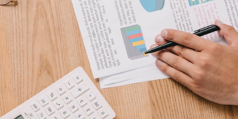 Empresas têm até 30 dias após notificação para quitarem dívidas