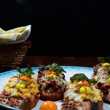 Abrasel-PE promove festival gastronômico no Carnaval