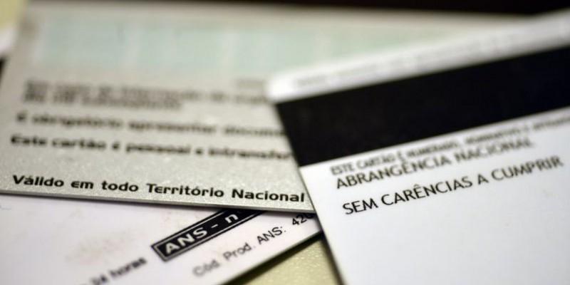 Em casos de irregularidades, o cliente pode procurar o órgão agendar o atendimento pela internet e se deslocar até uma das unidades
