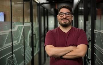 Coronavírus e o futuro do trabalho
