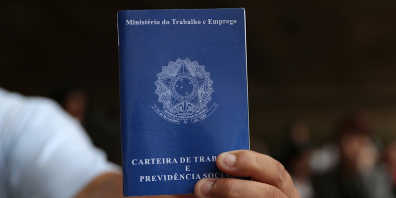 Para os deputados Raul Henry e Daniel Coelho as propostas são válidas, mas necessitam ser debatidas, para evitar prejuízos ao país