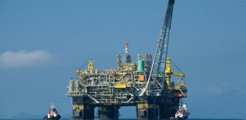 Covid-19: Petrobras quer vender mais ativos de exploração e produção