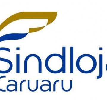 Sindloja Caruaru divulga ofício que solicita ao governador reabertura do comércio