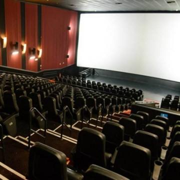 Mais 58 cidades de PE poderão voltar a realizar festas, reabrir cinemas e teatros