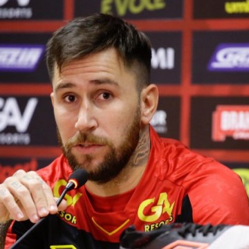 Apresentado,  Gomez  atribui sequência como essencial para bom futebol