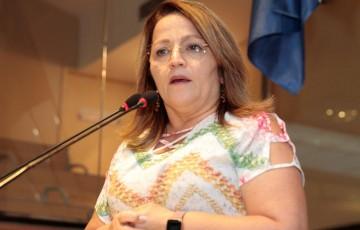 Câmara do Recife aprova criação da Frente Parlamentar Pela Primeira Infância