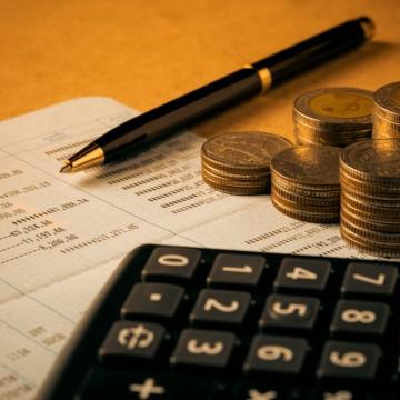 Projeto de Lei propõe isenção dos tributos federais para os micros e pequenos empreendedores
