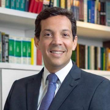 Carlos Neves será o novo conselheiro do TCE