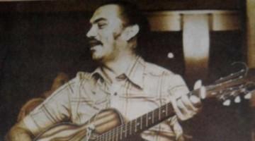 Zé Marcolino completaria 90 anos neste domingo
