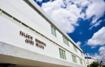 Prefeitura de Caruaru abre dez vagas de emprego para professor