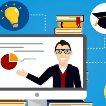 MEC institui monitoramento para educação profissional e tecnológica