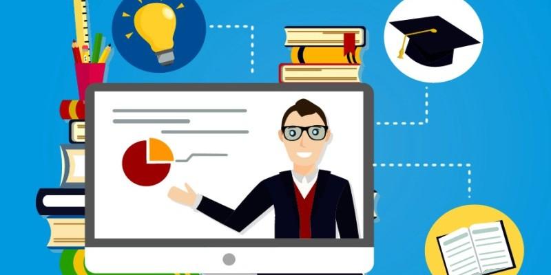 O plano prevê monitoramentos por meio de análises do fluxo de atividades-meio, entrega de produtos e de inferência de resultados