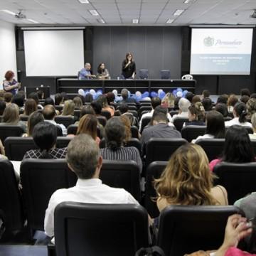 Secretaria Estadual de Saúde lança plano de atenção ao paciente
