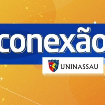 Centro universitário lança plataforma de serviços gratuitos