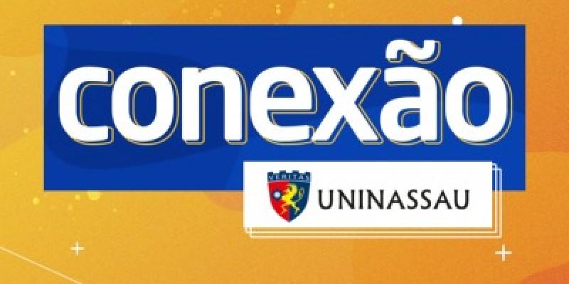 UNINASSAU oferta atendimento nas áreas financeira, jurídica, administrativa e de comunicação