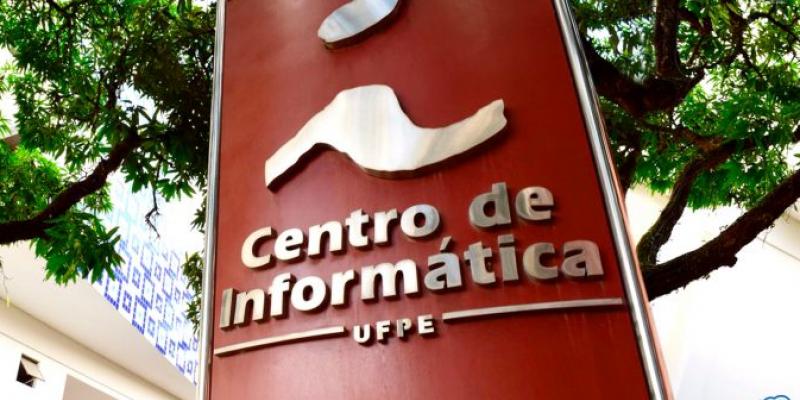 Cerca de R$ 30 milhões estarão disponíveis para investimento em projetos de inovação pelas instituições credenciadas, de acordo com as demandas do setor industrial