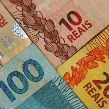 Câmara aprova auxílio de R$ 600 para trabalhadores informais