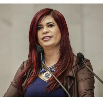 A Constituição do Estado de Pernambuco inclui proteção a mulher vítima de violência