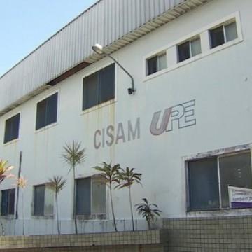 MPPE vai apurar denúncias sobre caso da criança que realizou aborto legal no Recife