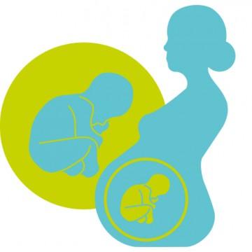 Dia Mundial de Prevenção da Síndrome Alcoólica Fetal é celebrado nesta segunda
