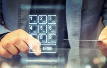Investimento em tecnologia bancária só cresce
