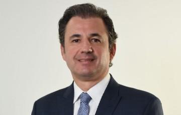 Tecnologia facilita contratação de advogados e advogadas