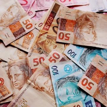 Recife confirma abertura de nova rodada de inscrições para crédito popular