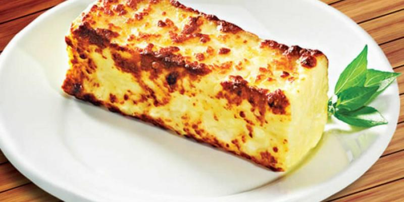 Para estar entre os premiados, o queijo terá que agradar o paladar e o conhecimento técnico do juri em critérios como sabor, textura e teor do sal