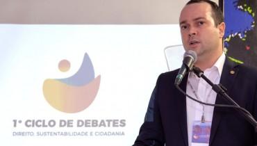 ESA-PE realiza o 1º colóquio sobre temas controvertidos na prática do direito de família