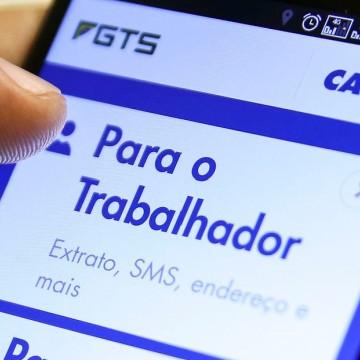 CAIXA divulga calendário de pagamento do Saque Emergencial FGTS