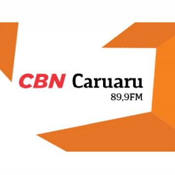 Panorama CBN debate assuntos diversificados