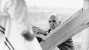 18a. Conferência Internacional do Documentário celebra o centenário de Chris Marker