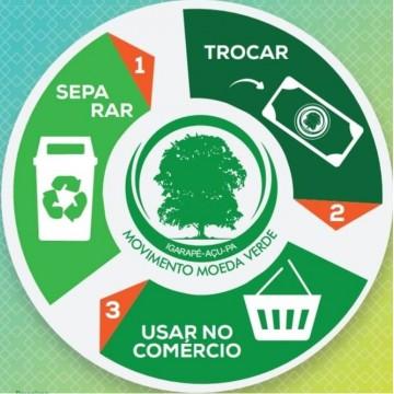 Prefeitura de Gravatá apresenta projeto