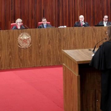 TSE punirá partidos e coligações que compartilhem conteúdos falsos