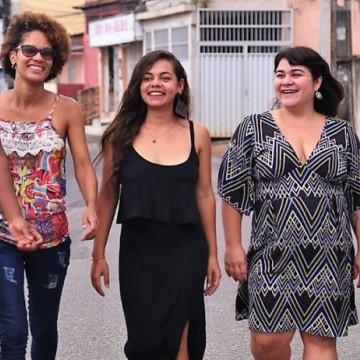 Coletivo Juntas realiza live para homenagear o Dia Estadual do Cavalo Marinho
