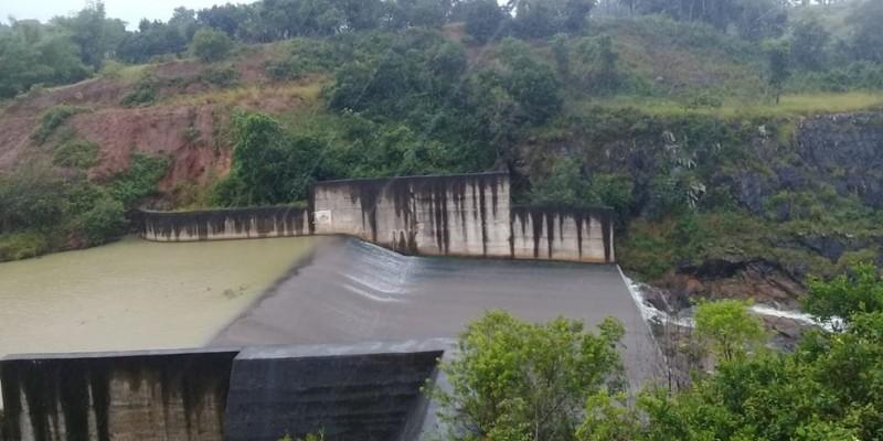 Medida é resultado da avaliação das barragens do estado, que constatou que a maioria está com classificação de risco pelo Governo Federal