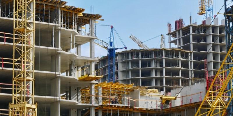 Segundo a pesquisa Custo Unitário Básico (CUB-PE), desenvolvida pelo Sinduscon-PE, dos 25 materiais que compõem o lote básico de construção, 15 sofreram aumento no valor no acumulado deste ano