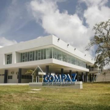 Prefeitura do Recife abre licitação para construção do Compaz Paulo Freire, no Ibura
