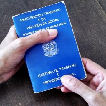 Pernambuco registra aumento no número de ex-detentos no mercado de trabalho
