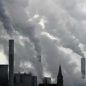 PE discute propostas de criação de programa para redução de gases do efeito estufa