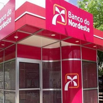 Presidente do BNB debate sobre ambiente de negócios e os cenários de crédito no Brasil e no Nordeste