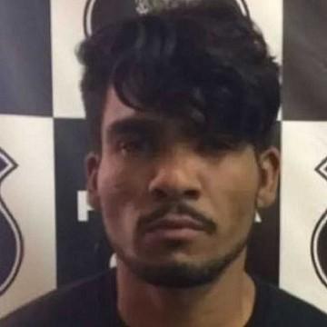 Polícia vai investigar se Lázaro atuou como jagunço e teve ajuda na fuga