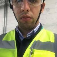 Engenheiro químico pernambucano que trabalha na indústria farmaceutica, na Irlanda, prevê vacina para Covid19 em 2021